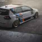 Golf V GTI Edition 30 - Trust Me I'm Famous ! 2