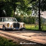 Merco W108 AirRide – New Classic !