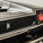 Lamborghini Diablo SV… Mon royaume pour une Superveloce !