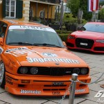 Wörthersee 2K16 - Incontournable !