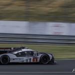 Le Mans 2016 - Dernière ligne droite avant celle des Hunaudières... 8