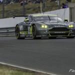 Le Mans 2016 - Dernière ligne droite avant celle des Hunaudières... 6