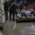 Le Mans 2016... Suspense et larmes... Et la victoire de Fredéric Sausset ! 4