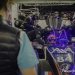 Le Mans 2016... Suspense et larmes... Et la victoire de Fredéric Sausset ! 5