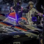 Le Mans 2016... Suspense et larmes... Et la victoire de Fredéric Sausset ! 7