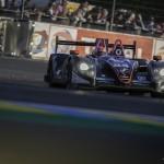 Le Mans 2016... Suspense et larmes... Et la victoire de Fredéric Sausset ! 19