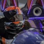 Le Mans 2016... Suspense et larmes... Et la victoire de Fredéric Sausset ! 20
