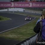 Le Mans 2016... Suspense et larmes... Et la victoire de Fredéric Sausset ! 17