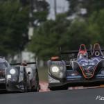 Le Mans 2016... Suspense et larmes... Et la victoire de Fredéric Sausset ! 16