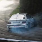 Touge Slide Downhill 2K16... Après les photos, la vidéo... 1