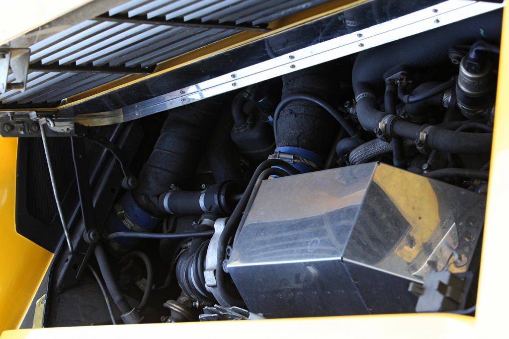 DLEDMV - Venturi 260 Cup 511 - 01
