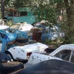 Sorties de grange : La Gombe, le vioc aux 1000 épaves ! 10