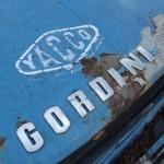 Sorties de grange : La Gombe, le vioc aux 1000 épaves ! 9