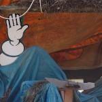 Sorties de grange : La Gombe, le vioc aux 1000 épaves ! 8