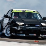 Drift Events au Paul Ricard… Ca sent la gomme brûlée…
