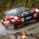 Fiat 124 Abarth  - La renaissance !