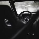 Peugeot 205 GTI TCT - Ne jamais se fier aux apparences... 4