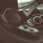 Peugeot 205 GTI TCT - Ne jamais se fier aux apparences... 5