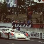 Les 24h du Mans : Onboards de 1956 jusqu'en 2015 - Time racer... 5