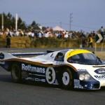 Les 24h du Mans : Onboards de 1956 jusqu'en 2015 - Time racer... 4
