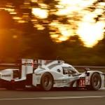 Les 24h du Mans : Onboards de 1956 jusqu'en 2015 - Time racer... 1