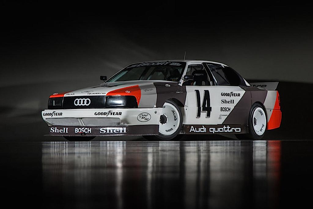 DLEDMV - Audi 200 Trans-Am  - 04