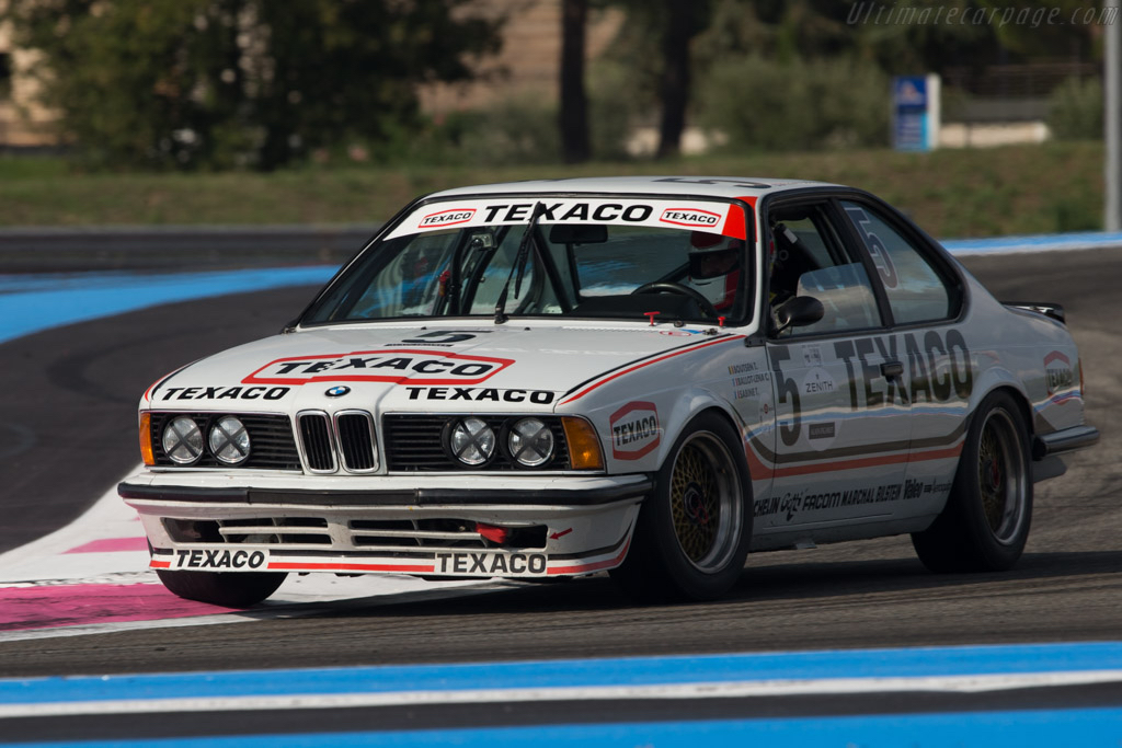 DLEDMV - BMW 635 csi GrA - 02