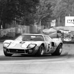 Les 24h du Mans : Onboards de 1956 jusqu'en 2015 – Time racer…