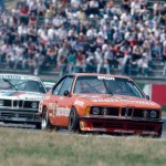 Engine Sound : BMW 635 csi GrA... Facile !