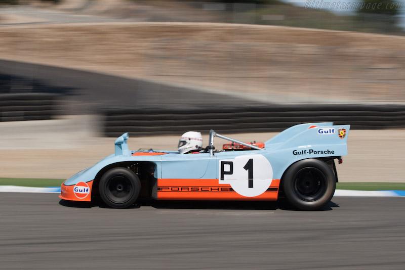 DLEDMV - Porsche 908 Monterey01