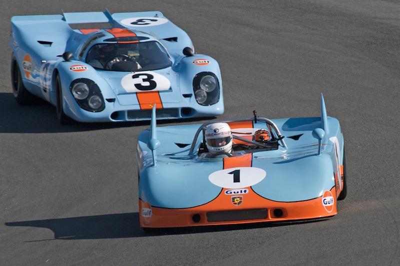 DLEDMV - Porsche 908 Monterey04