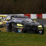 Hillclimb Monster : BMW M6 GT3… Pour s'amuser !