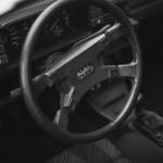 Audi Quattro - Histoire de famille... 6