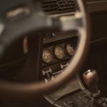 Audi Quattro - Histoire de famille... 5