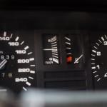 Audi Quattro - Histoire de famille... 3