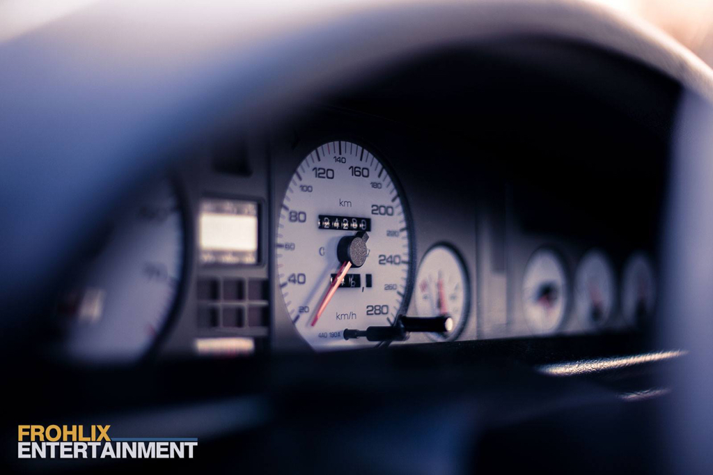 dledmv-audi-rs2-pk-motorsport-01