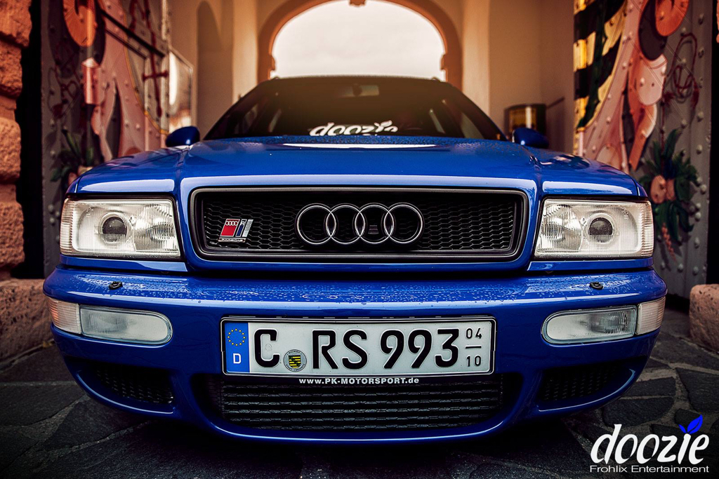 dledmv-audi-rs2-pk-motorsport-14