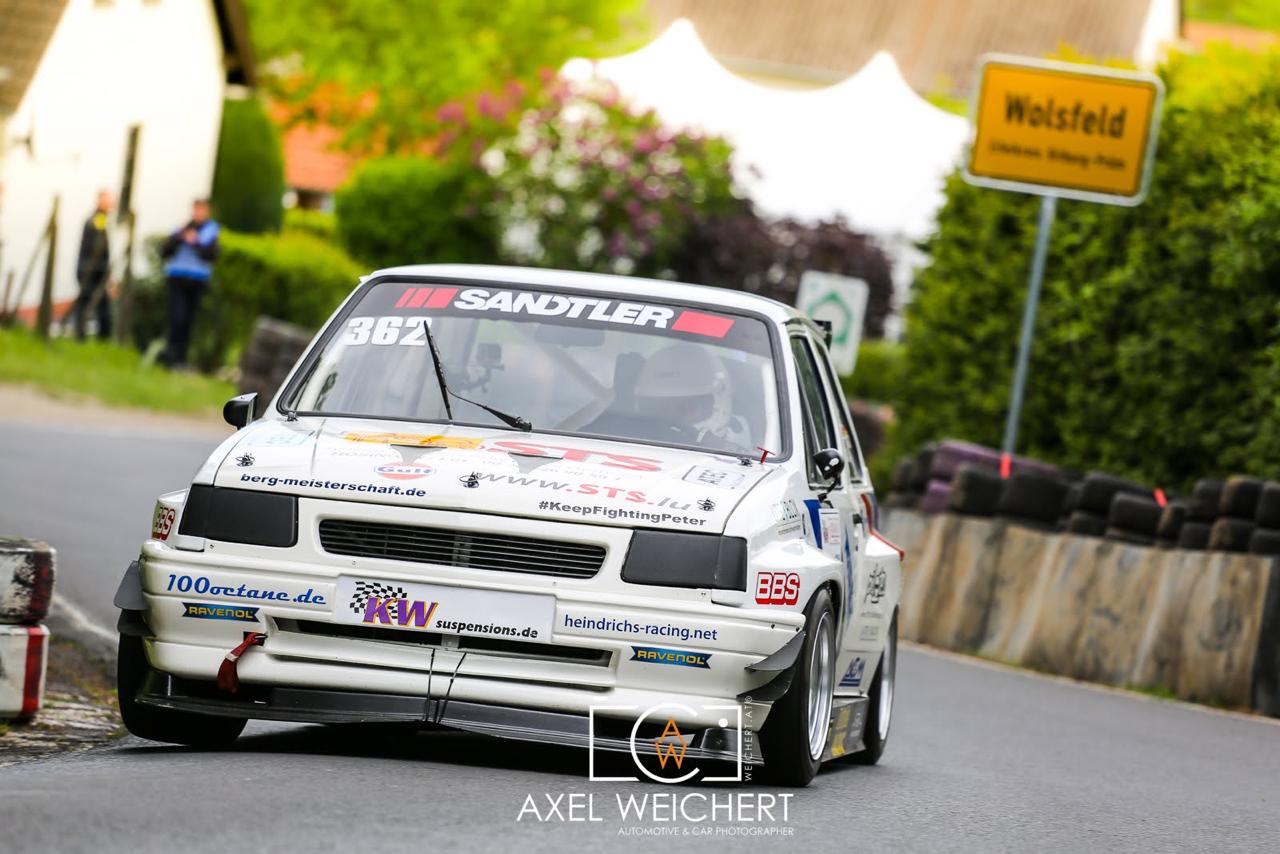 dledmv-corsa-gsi-16v-hillclimb-02