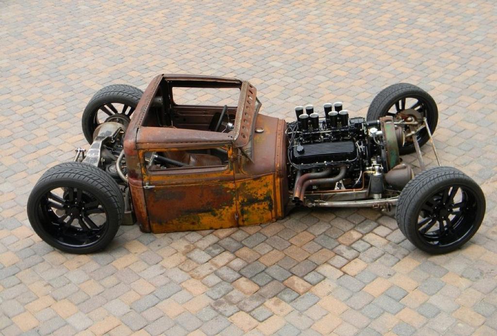 dledmv-ford-31-rod-rat-airride-13