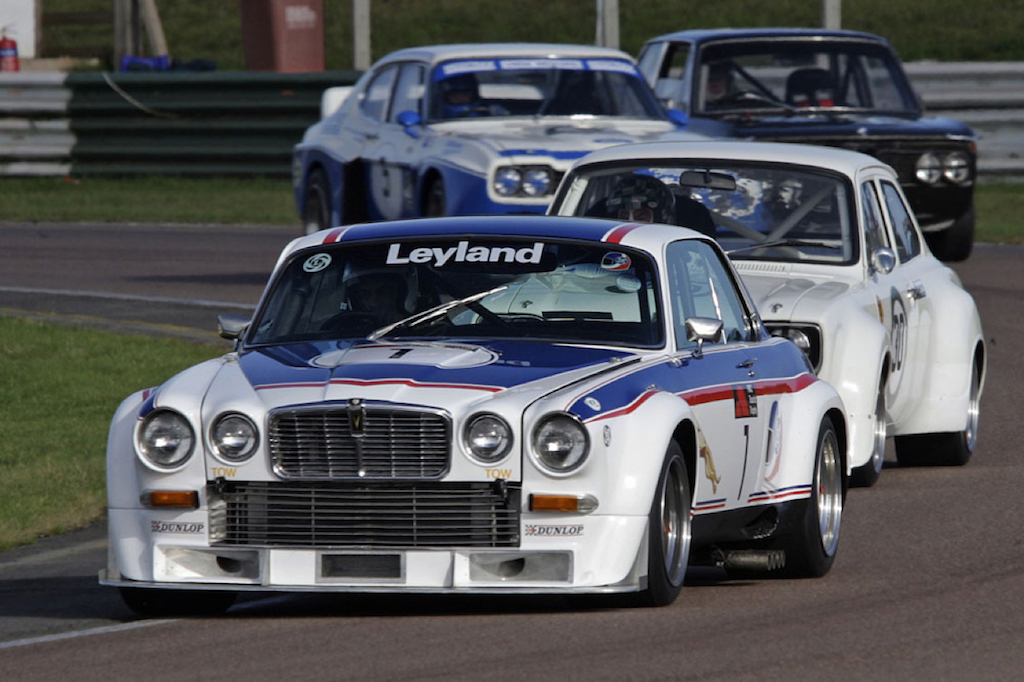 dledmv-jaguar-xj12-broadspeed-05