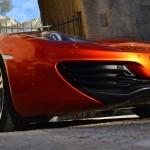 McLaren MP4-12C... Quand les ingénieurs se lâchent ! 13