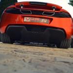 McLaren MP4-12C... Quand les ingénieurs se lâchent ! 9