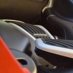 McLaren MP4-12C... Quand les ingénieurs se lâchent ! 4