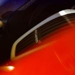 McLaren MP4-12C... Quand les ingénieurs se lâchent ! 1