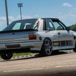 R11 Turbo - Extrême ! 6