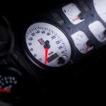 R11 Turbo - Extrême ! 2