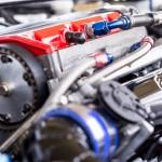 R11 Turbo - Extrême ! 1