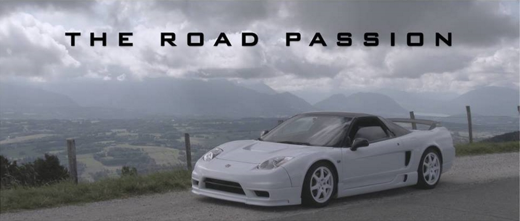 dledmv-road-passion-03