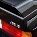 BMW M3 E30 & Audi RS2 : Duo V.I.P chez les youngtimers ! 23