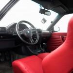 BMW M3 E30 & Audi RS2 : Duo V.I.P chez les youngtimers ! 22